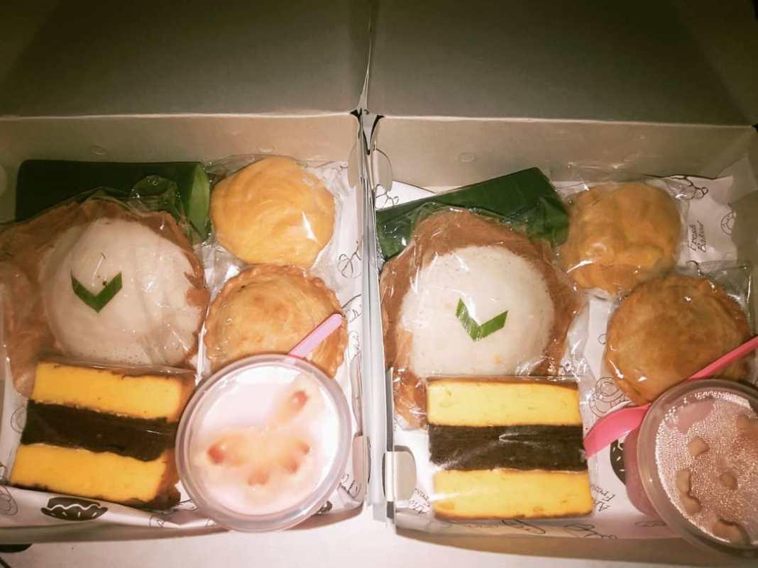Snackbox #snackboxsidoarjo #kuesnacksurabaya #kuesnacksidoarjo #kuebasahsidoarjo…