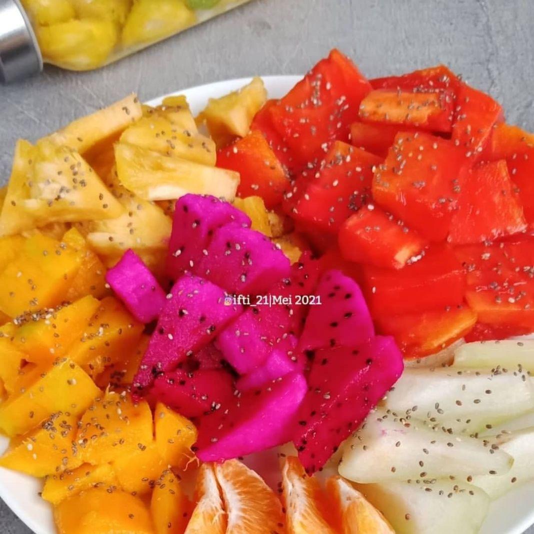 Info sehat, بسم الله  السلا م عليكم  Good Food and Good Mood  repost @ifti_21  #jsr  #jurussehatras…