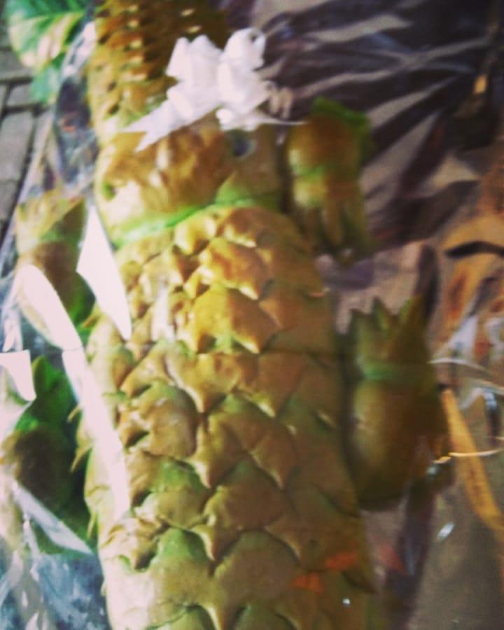 Roti Buaya  #rotibuayasidoarjo #rotibuayasurabaya #rotibuaya #lamaransidoarjo #p…