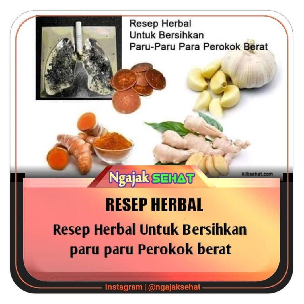 Info sehat, yuuuk pencet LOVE  serta follow @sehat.berkah biar mimin makin semangat update resep sehatnya set…