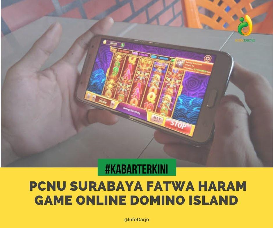 Ketua PCNU Surabaya, KH Muhibbin Zuhri, mengatakan keputusan itu diambil setelah pihaknya melak…