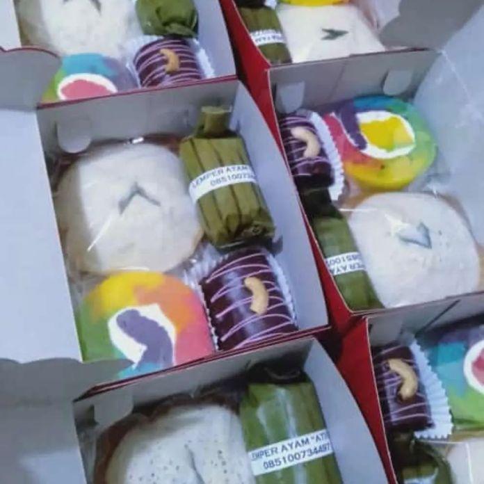 1633781896 182 Snackbox snackboxsidoarjo snackboxsurabaya kueseserahansidoarjo kuesidoarjo