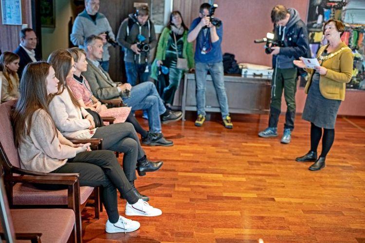 Foto: Nils Harald Ånstad