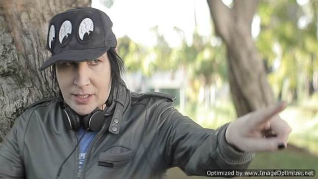 Marilyn-Manson-Биография-и-творчество-Мерлина-Мэнсона-5