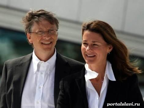 Билл-Гейтс-и-его-биография-5