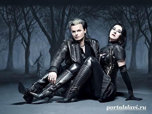 Группа-Lacrimosa-2