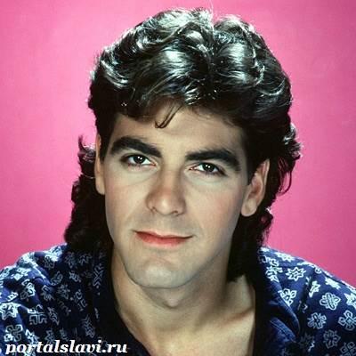 Джордж-Клуни-и-его-творчество-1