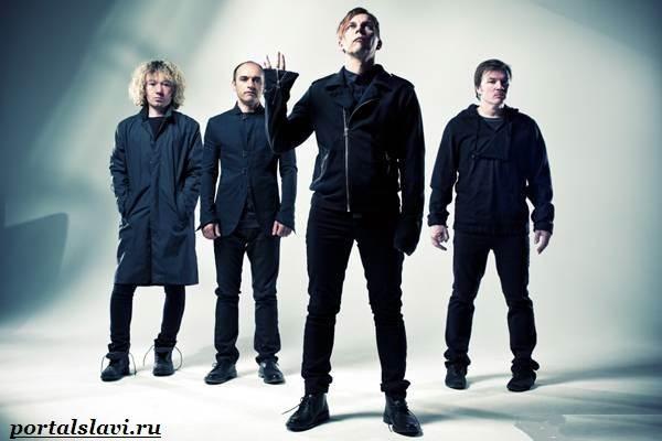 Группа-Мумий-Тролль-4