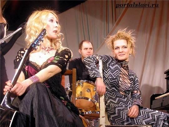 Группа-Флёр-История-и-музыка-группы-Fleur-2