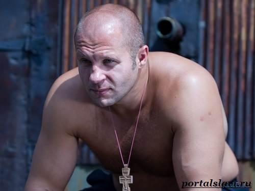 Фёдор-Емельяненко-и-его-биография-2