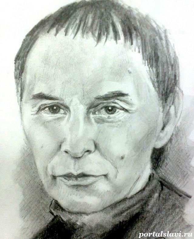 Эдмунд-Шклярский-Биография-и-творчество-Эдмунда-Шклярского-3