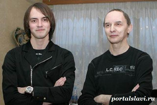 галина шклярская санкт-петербург россия фото при копировании сценария