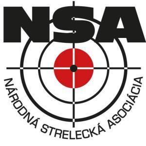 NSA Słowacja do 1400m Long Range- przełożone @ OŚ F - 3km