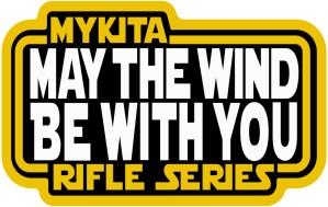 Mid Range Mykita E II 26-26 czerwca