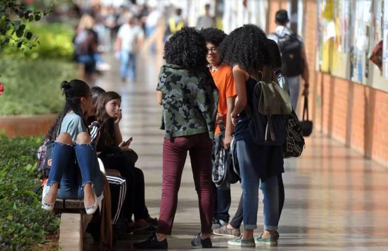 Prazo de coleta de dados do Censo da Educação Superior termina hoje