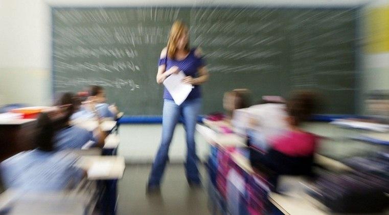 Entenda o que muda e o impacto da pandemia no novo ensino médio