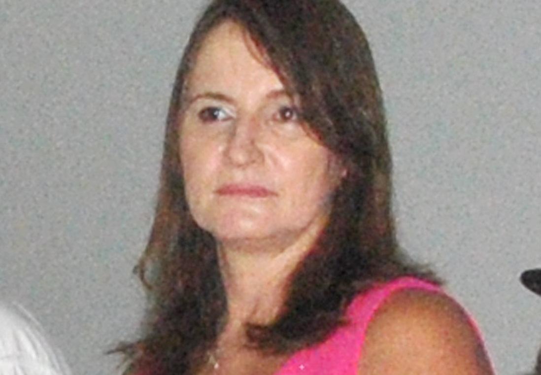 Ana Maria Molini será a nova chefe do Núcleo de Educação
