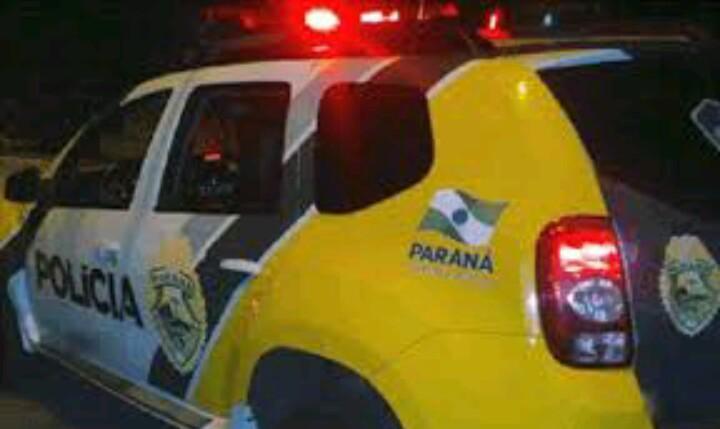 Homem invade padaria e furta mortadela em Jacarezinho