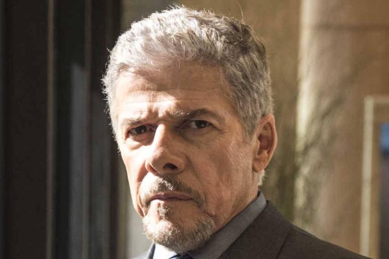 Acusado de assédio sexual, José Mayer é demitido da Globo após 35 anos de casa