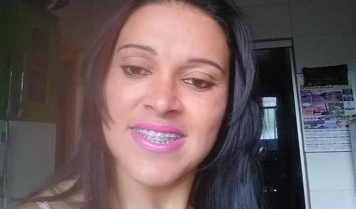Mulher é brutalmente assassinada pelo ex-marido em Quatiguá