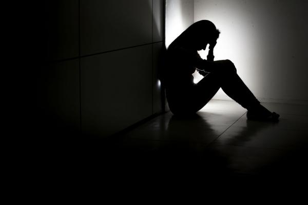 Doenças mentais e comportamentais são problema crescente entre jovens