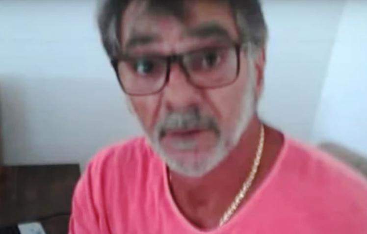 Um dos maiores traficantes do País é morto no Norte Pioneiro