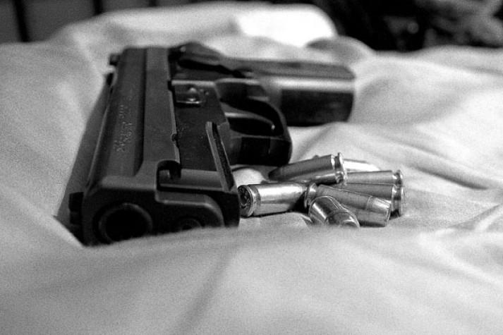 Maioria dos brasileiros não quer ter arma em casa; número dos que querem aumenta entre homens