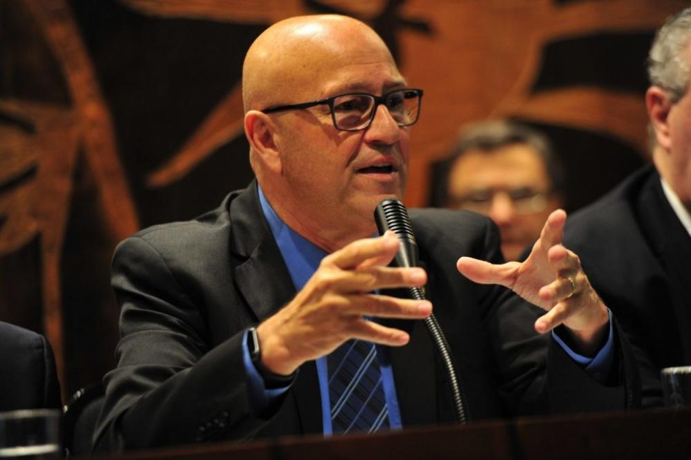Juiz intima pedágio sobre reabertura da Praça de Cambará
