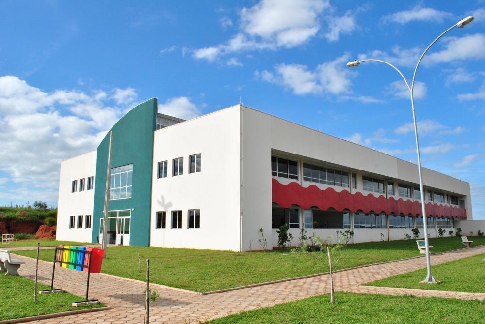 IFPR de Jacarezinho inicia demissões após corte de verbas