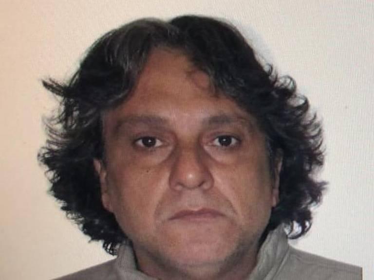 Carta indica que suspeito de matar Rafael Miguel teria fugido para o Paraná