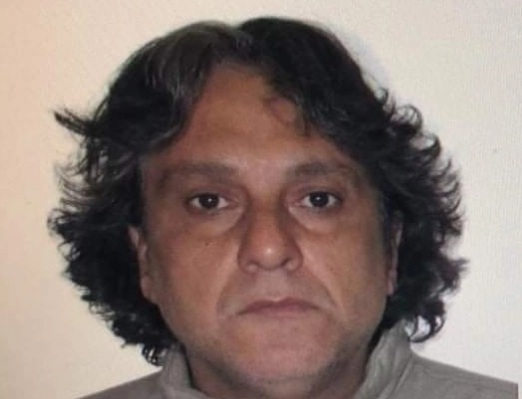 Homem que matou Rafael Miguel tem prisão decretada; entenda o caso