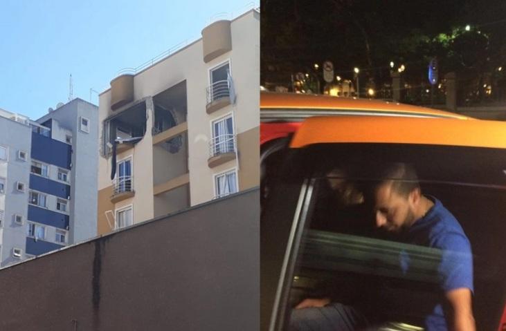 Defesa diz que casal dono de empresa está muito abalado e que explosão foi uma fatalidade