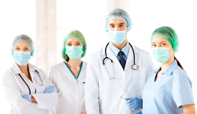 Norte Pioneiro cria comissão para viabilizar curso de Medicina
