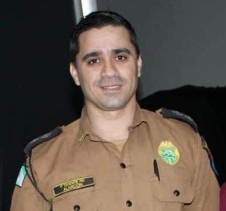 4ª Companhia da Polícia Militar tem novo comandante