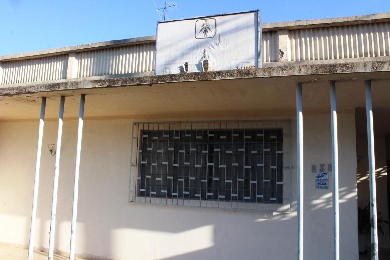 Jacarezinho: Câmara aprova melhorias para Conselho Tutelar