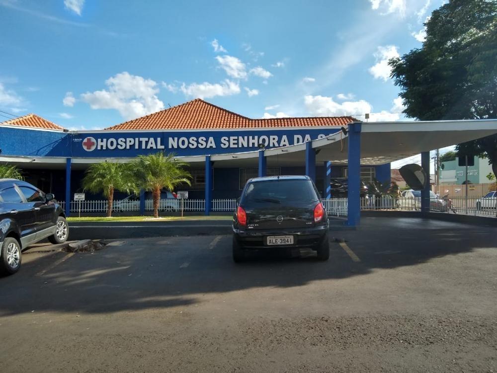 Quinto caso de coronavírus confirmado em Santo Antônio da Platina
