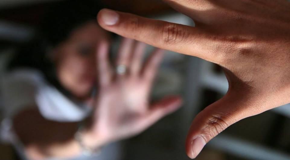 Paraná: Professora é indiciada como coautora de estupro de aluna por colegas na sala de aula
