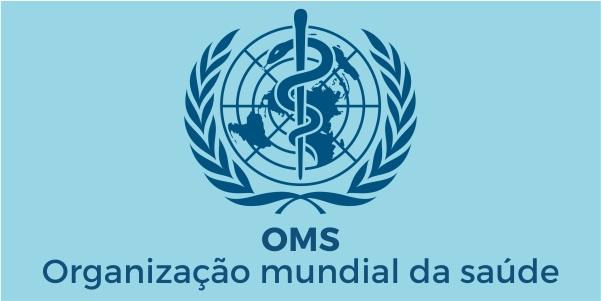 Pandemia no Brasil continua a ser muito preocupante, declara OMS