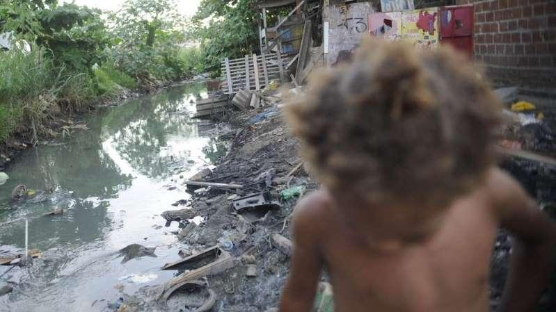 Como o mesmo Brasil que alimenta 1 bilhão de pessoas ultrapassou 10 milhões de famintos 'dentro de casa'?