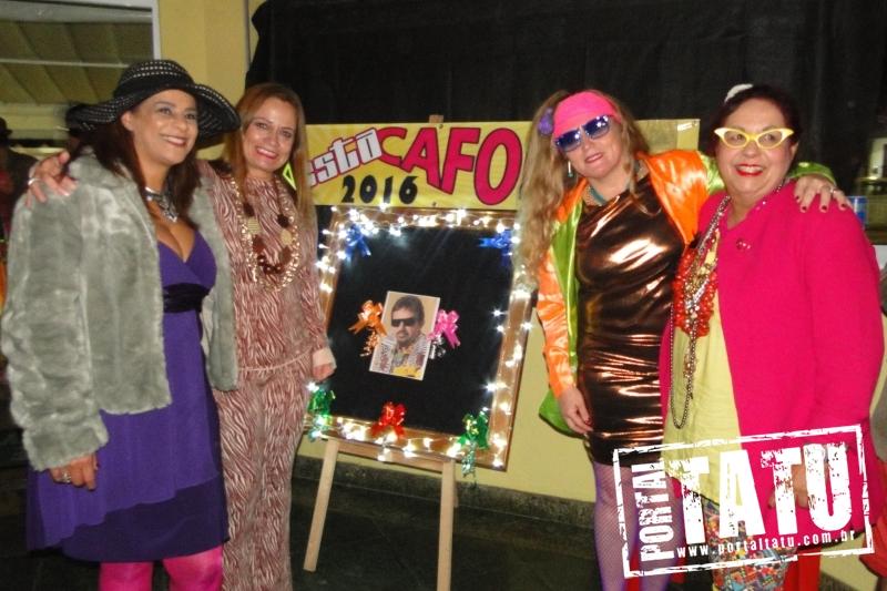 festa-do-cafona-clube-comary-21-05-2016-12