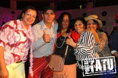 festa-do-cafona-clube-comary-21-05-2016-16