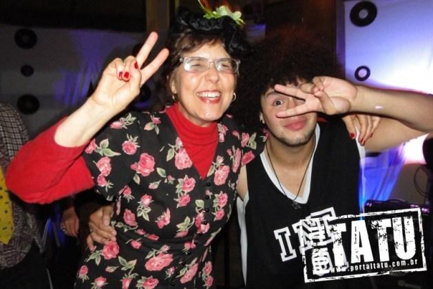 festa-do-cafona-clube-comary-21-05-2016-18