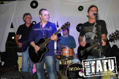 festa-do-cafona-clube-comary-21-05-2016-21
