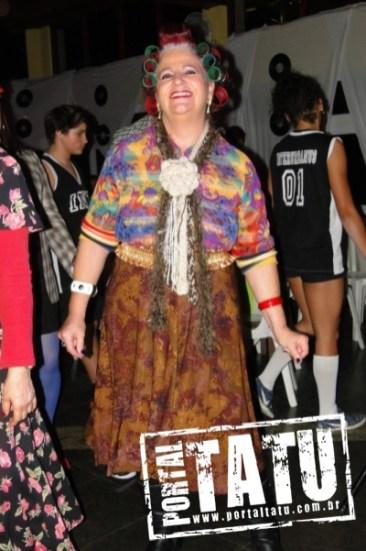 festa-do-cafona-clube-comary-21-05-2016-28