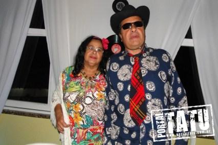 festa-do-cafona-clube-comary-21-05-2016-34