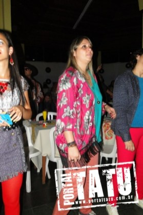 festa-do-cafona-clube-comary-21-05-2016-39