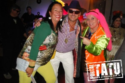 festa-do-cafona-clube-comary-21-05-2016-44