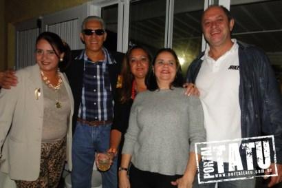 festa-do-cafona-clube-comary-21-05-2016-48