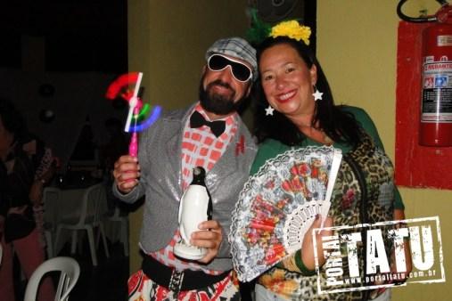 festa-do-cafona-clube-comary-21-05-2016-49