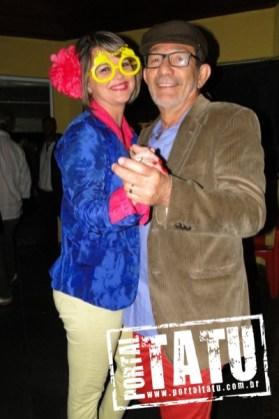 festa-do-cafona-clube-comary-21-05-2016-52